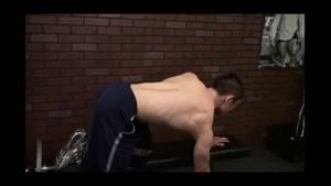 آموزش بدنسازی حرفه ای در۳سوت ۰۲۱۲۸۴۲۳۱۱۸-۰۹۱۳۰۹۱۹۴۴۸-wWw.۱۱۸File.Com