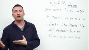 آموزش زبان انگلیسی در منزل ۰۲۱۲۸۴۲۳۱۱۸-۰۹۱۳۰۹۱۹۴۴۸-wWw.۱۱۸File.Com
