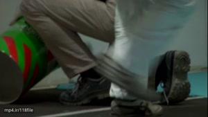 آموزش کفپوش اپوکسی به صورت ۱۰۰ درصد تضمینی در ۱۱۸File