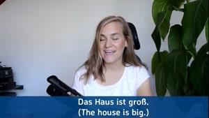 آموزش زبان آلماني ۰۲۱۲۸۴۲۳۱۱۸-۰۹۱۳۰۹۱۹۴۴۸-wWw.۱۱۸File.Com