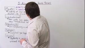 آموزش حرفه ای زبان انگلیسی- ۰۲۱۲۸۴۲۳۱۱۸-۰۹۱۳۰۹۱۹۴۴۸-wWw.۱۱۸File.Com