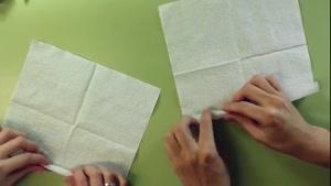 آموزش ساخت انواع اوریگامی ۳سوته-۰۲۱۲۸۴۲۳۱۱۸-۰۹۱۳۰۹۱۹۴۴۸-wWw.۱۱۸File.Com