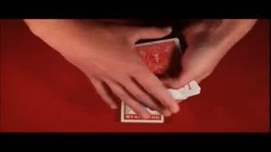 آموزش شعبده بازی با پاسور ۰۲۱۲۸۴۲۳۱۱۸- ۰۹۱۳۰۹۱۹۴۴۸ -wWw.۱۱۸File.Com