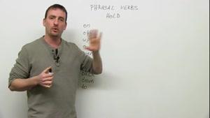 آموزش دقیق زبان انگلیسی در منزل ۰۲۱۲۸۴۲۳۱۱۸-۰۹۱۳۰۹۱۹۴۴۸-wWw.۱۱۸File.Com