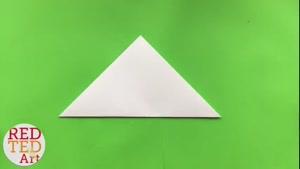 آموزش ساخت انواع اوریگامی ۳سوته ۰۲۱۲۸۴۲۳۱۱۸-۰۹۱۳۰۹۱۹۴۴۸-wWw.۱۱۸File.Com