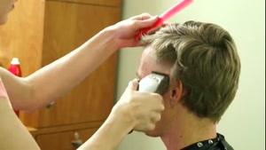 آموزش حرفه ای آرایشگری در۳سوت۰۲۱۲۸۴۲۳۱۱۸-۰۹۱۳۰۹۱۹۴۴۸-wWw.۱۱۸File.Com