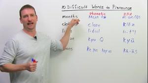 آموزش کامل زبان انگلیسی درخانه ۰۲۱۲۸۴۲۳۱۱۸-۰۹۱۳۰۹۱۹۴۴۸-wWw.۱۱۸File.Com