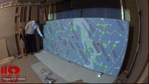 آموزش نصب سقف کشسان در www.۱۱۸File.Com