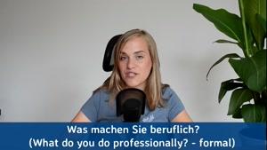 آموزش کامل و مفهومی زبان آلمانی ۰۲۱۲۸۴۲۳۱۱۸-۰۹۱۳۰۹۱۹۴۴۸-wWw.۱۱۸File.Com