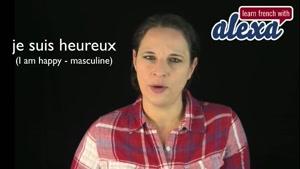 آموزش کامل زبان فرانسه از ابتدا ۰۲۱۲۸۴۲۳۱۱۸-۰۹۱۳۰۹۱۹۴۴۸-wWw.۱۱۸File.Com