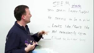 آموزش زبان انگلیسی درمنزل-۰۲۱۲۸۴۲۳۱۱۸-۰۹۱۳۰۹۱۹۴۴۸-wWw.۱۱۸File.Com