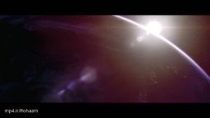 اگر یک شهاب سنگ زمین را در سرعت نور ببیند چه می شود؟