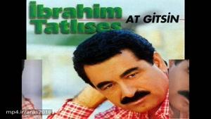 Ibrahim Tatlises - Bi Tanem