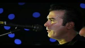 آهنگ اورگیم از رحیم شهریاری
