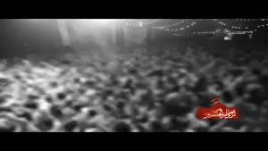سید علی مومنی روز۱محرم۹۴_۲