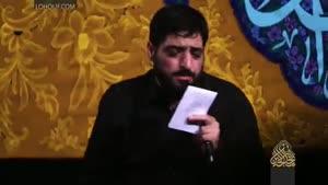 بسم الله الرحمن الرحیم ...