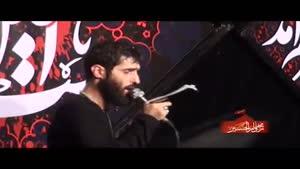 سید علی مومنی روز۱محرم۹۴