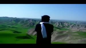 حبیب-دنیا