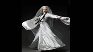 ترکی آذری .مجلسی شاد عروسی