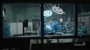 سریال New Amsterdam قسمت دوم از فصل اول