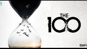 سریال The ۱۰۰ قسمت دوم از فصل چهارم با زیرنویس فارسی