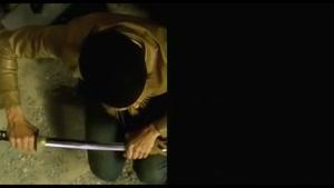 تریلر فیلم سینمایی Kill Bill: Vol. ۲,بيل را بکش : ورژن۲ ۲۰۰۴