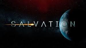سریال Salvation قسمت دوم از فصل اول با زیرنویس فارسی