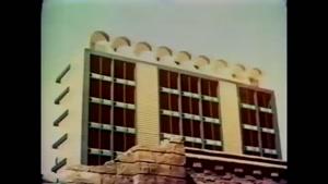 تریلر فیلم سینمایی The Time Machine 1960