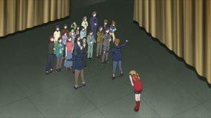 انیمیشن Boruto Naruto Next Generations قسمت شصت و نهم بازیرنویس فارسی