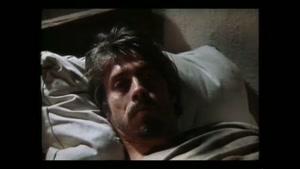 تریلر فیلم سینمایی Caravaggio ۱۹۸۶