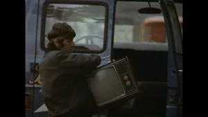 تریلر فیلم سینمایی The Panic in Needle Park 1971