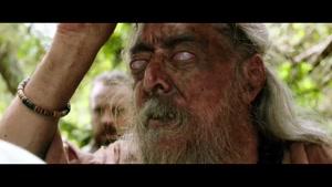 تریلر فیلم سینمایی Gehenna: Where Death Lives ۲۰۱۶
