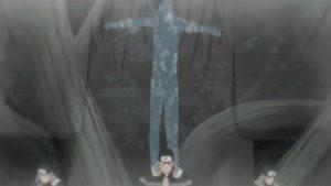 انیمیشن Boruto Naruto Next Generations قسمت هفتاد,و هشتم