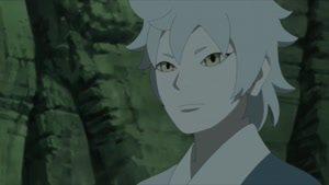 انیمیشن Boruto Naruto Next Generations قسمت هفتاد,و نهم