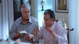 فیلم Ramaiya Vastavaiya