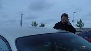 سریال Better Call Saul قسمت پنجم از فصل چهارم