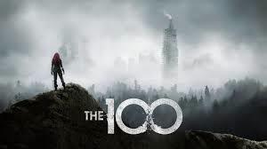 سریال The ۱۰۰ قسمت شانزدهم از فصل سوم با زیرنویس فارسی