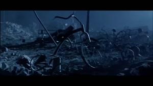 تریلر Terminator 2: Judgment Day 1991