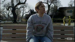 سریال Better Call Saul قسمت اول از فصل چهارم با زیرنویس فارسی
