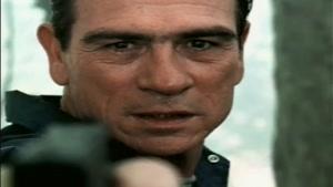 تریلر فیلم سینمایی U.S. Marshals ۱۹۹۸