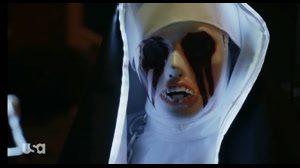 سریال The Purge قسمت سوم از فصل اول