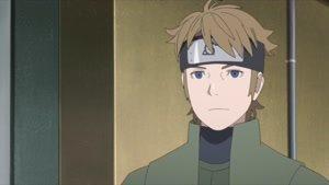 انیمیشن Boruto Naruto Next Generations قسمت هفتاد,و هفتم با زیرنویس فارسی