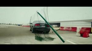 تریلر فیلم سینمایی The Transporter Refueled 2015