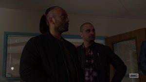 سریال Better Call Saul قسمت دوم از فصل چهارم با زیرنویس فارسی