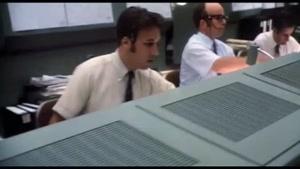 تریلر فیلم سینمایی Apollo ۱۳ ۱۹۹۵