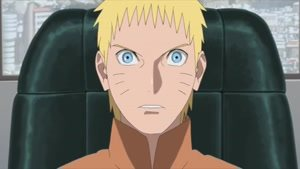 انیمیشن Boruto Naruto Next Generations قسمت هفتاد,و دوم با زیرنویس فارسی
