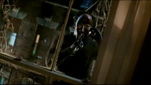 تریلر فیلم سینمایی The Interpreter ۲۰۰۵