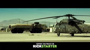 تریلر فیلم سینمایی Juarez ۲۰۴۵ ۲۰۱۷