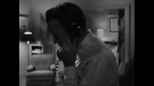 تریلر فیلم سینمایی City That Never Sleeps 1953