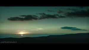 فیلم سینمایی The Titan